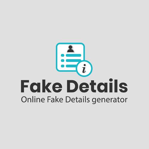 Fake Gmail Address Generator | Random Gmail Id Generator