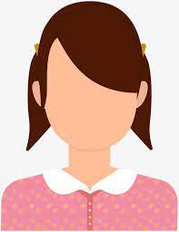 female20201030359982211